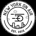 new-york-on-air
